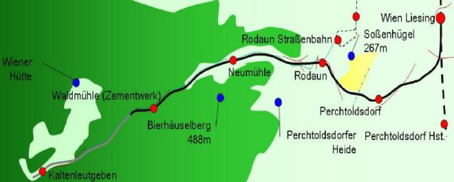 Streckenführung_Kaltenleutgeben