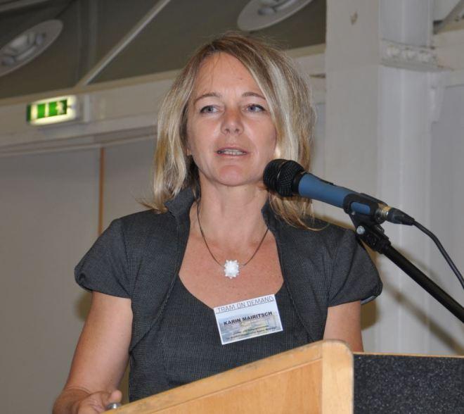Karin Mairitsch-web